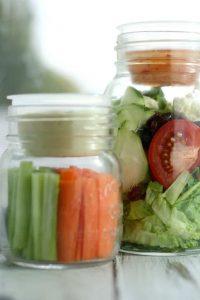 jar-salad-hummus